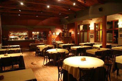 Hostería Lunahuana - Image2