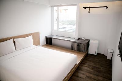 photo of 公寓10F(Apartment 10F) | 台灣台北市(アパートメント 10F/Apartment 10F)