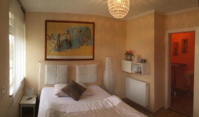 Hotel Ferienwohnung Grimmer Deutschland Weil Am Rhein Booking Com