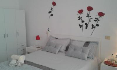 Francesca's Room foto