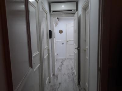 Alijigger Guesthouse foto