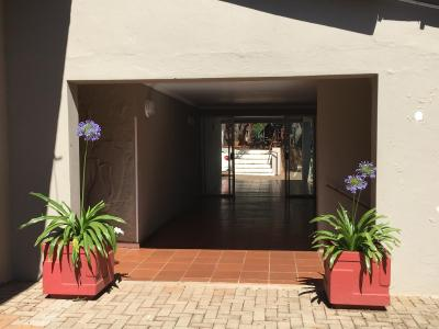 Ananda Lodge Rustenburg South Africa Booking Com