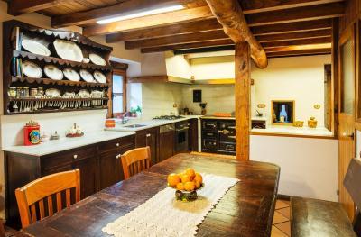 Casa Lourán fotografía