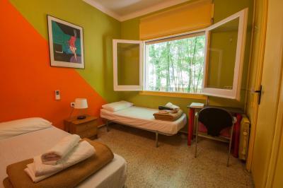 Foto del Residencia Albergue Studio