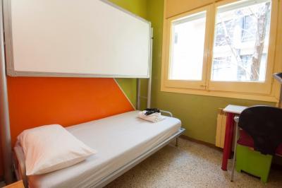 Residencia Albergue Studio imagen