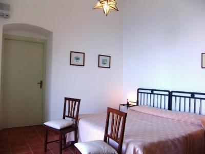 Hotel bel soggiorno taormina including photos for Hotel bel soggiorno