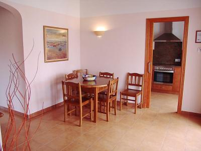 Villas Begonias V3D AC 03