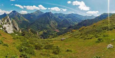 Foto del Viviendas Rurales El Cantón