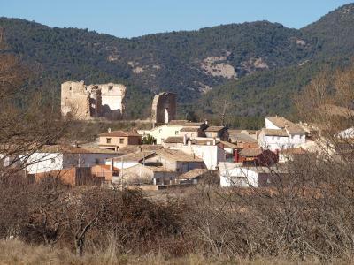Foto del Alojamiento Turístico