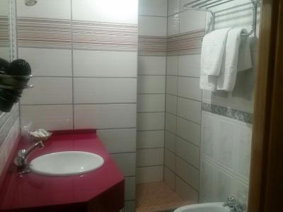Imagen del Hotel Guadalquivir