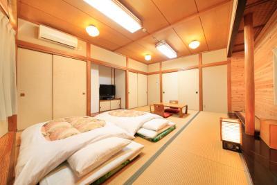 photo of Fujinomiya Green Hotel(富士宮市綠色酒店) | Shizuoka, Japan(日本靜岡縣))