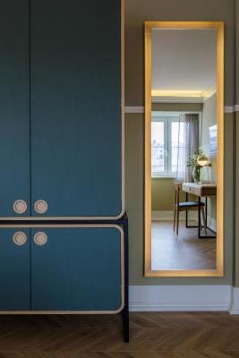 hotel lisboa tejo portugal lisbonne. Black Bedroom Furniture Sets. Home Design Ideas