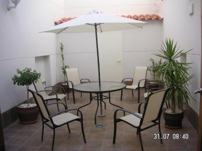 Bonita foto de Hotel Alcazar