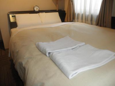 photo of Hosplitality In Yawatajuku(八幡宿酒店)   Chiba, Japan(日本千葉縣))