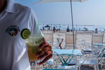 Villa Luz Family Gourmet & All Exclusive Hotel imagen
