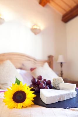 Bonita foto de Hotel Abaco Altea