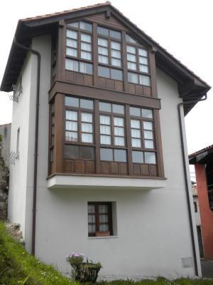 Imagen del Casa Rural Maribel II