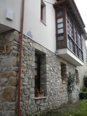 Foto del Casa Rural Maribel II