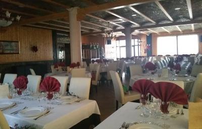 Hotel Gardu