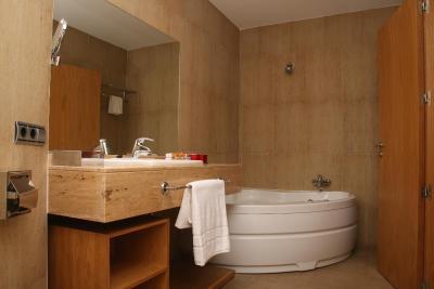Alcaidesa Hotel fotografía