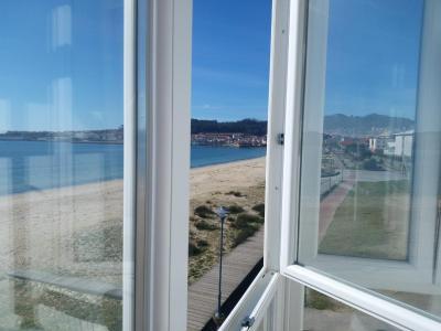 Foto del Hotel Playa