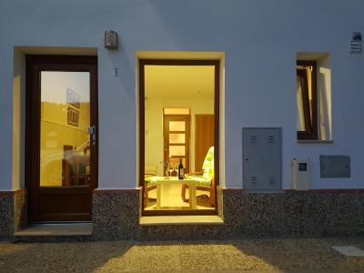 Imagen del Apartamento Ventana al Roqueo