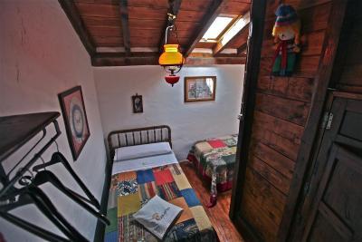 Alojamientos Rurales Colonos imagen