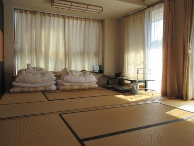 photo of Akitaya(秋田屋日式旅館) | Kanagawa, Japan(日本神奈川縣))