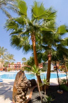 Labranda Aloe Club imagen