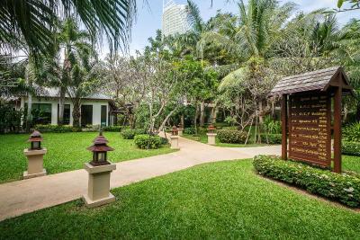 Ravindra Beach Resort & Spa Hotel - room photo 3625567