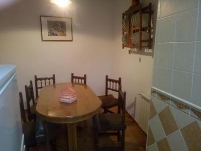 gran imagen de Casa Rural El Solarillo