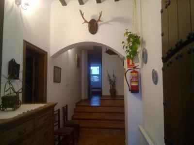 Bonita foto de Casa Rural El Solarillo