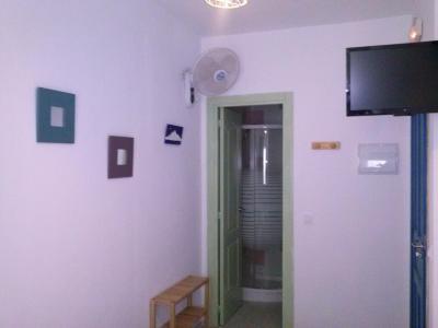 Imagen del Aire de Conil - Guest House