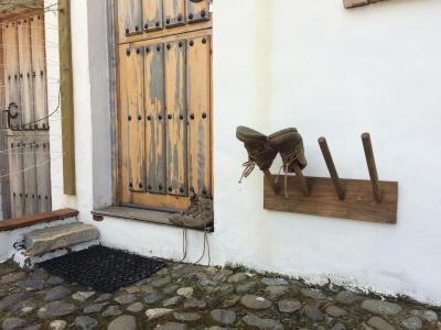 Andalucia Rural foto