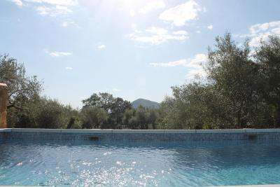 Bonita foto de Casa Rural Chantino