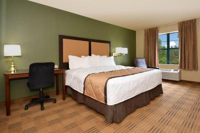 extended stay america miami airport doral 87th. Black Bedroom Furniture Sets. Home Design Ideas