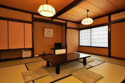 photo of Izumiya Zenbe(泉屋森貝酒店)   Nagano, Japan(日本長野縣))