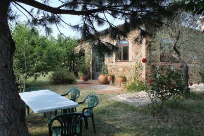 Foto del Casa Rural Chantino