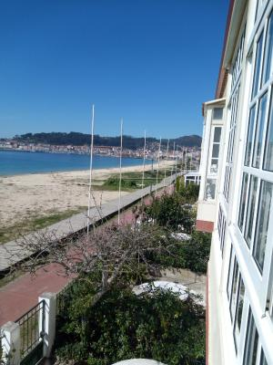 Bonita foto de Hotel Playa
