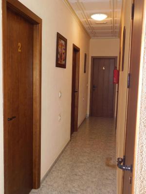 Foto del Alojamiento Mª Carmen