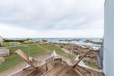 hotel the originals de la mer ex relais du silence brignogan plage tarifs 2019. Black Bedroom Furniture Sets. Home Design Ideas