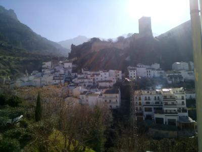 Imagen del Casa Rural El Solarillo