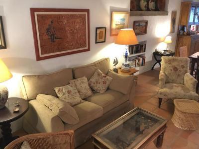 Casa de Campo Casa Nina (Espanha Gaucín) - Booking.com