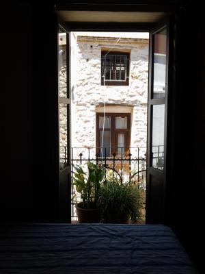 Casa Les Olives imagen