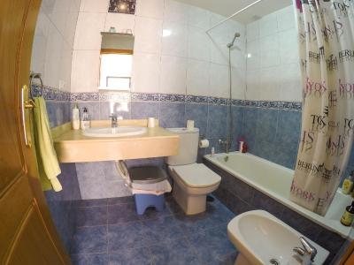 Foto del Bambú Hostel