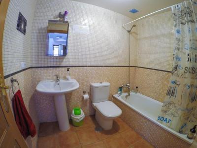 Bambú Hostel imagen