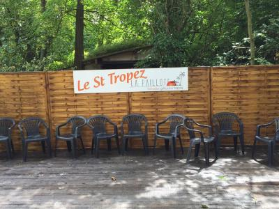 Guesthouse Le Chateaux Coucy Coucy Les Eppes France Booking Com