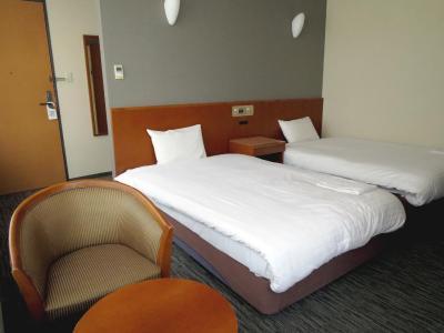 photo of Sun Palace Hotel(太陽宮酒店) | Shizuoka, Japan(日本靜岡縣))