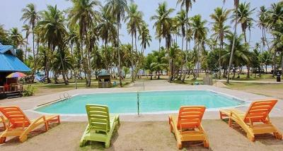 Image result for La Campagne Tropicana Beach Resort image