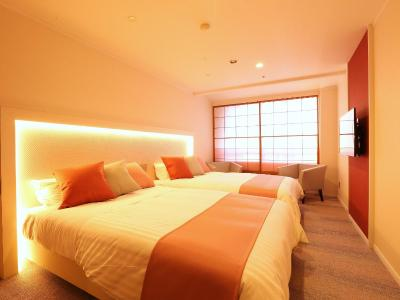 photo of Hotel Sakurai(櫻井酒店) | Gunma, Japan(日本群馬縣))